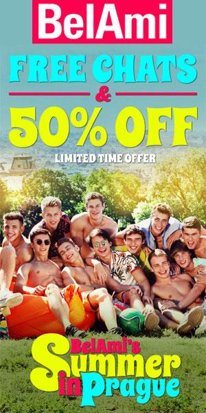 BelAmi Summer Sale