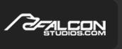 Falcon Studios discount