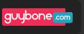 Guybone discount