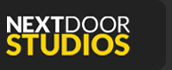 Next Door Studios discount