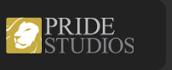 Pride Studios discount